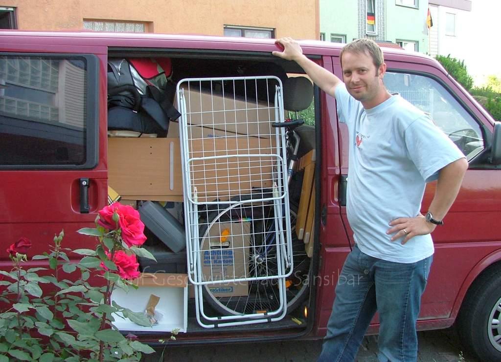 packen ausreise 5